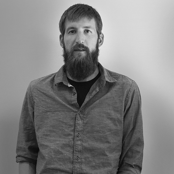 Ryan Foster, Developer