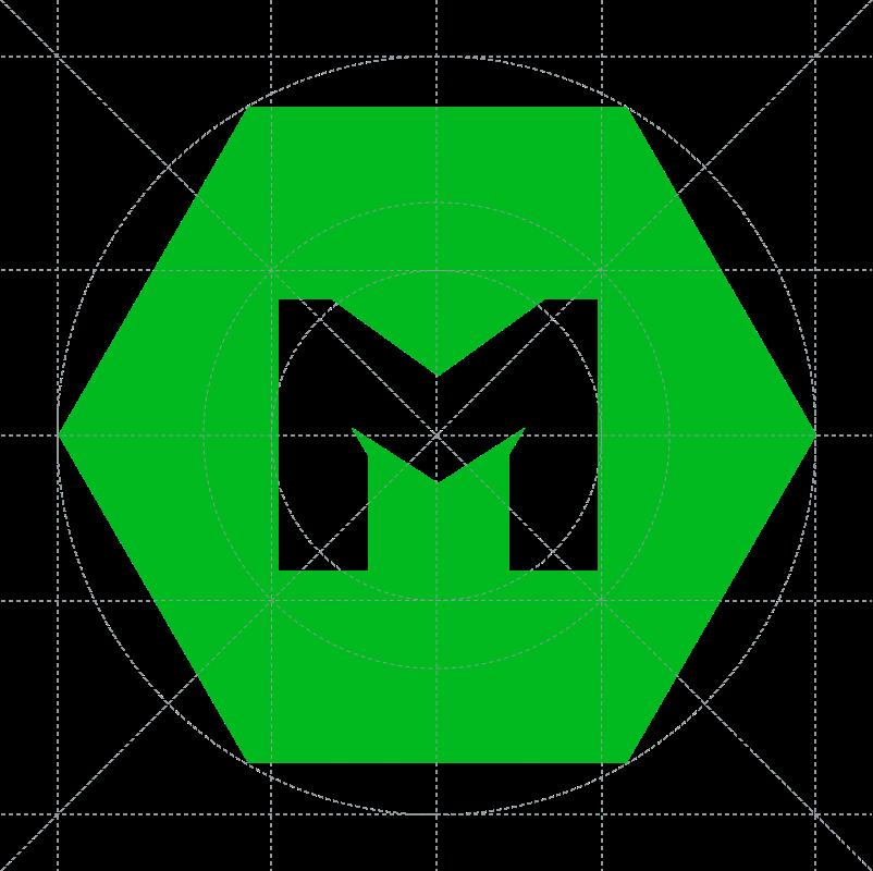 MojoTech logo