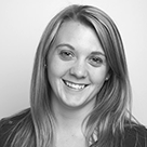 Andrea Hunter, Product Manager