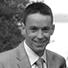 John Auger, Director of Channel Management, Blue Cross & Blue Shield of Rhode Island.