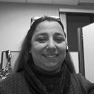 Sharon Burt,  Director of Internal Products at Teespring